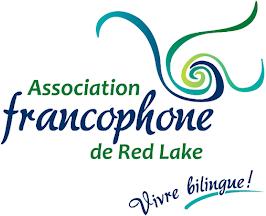 Association francophone de Red Lake